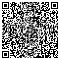 QR code with T J Auto Sales contacts