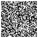 QR code with Prairie Grove Auto & Farm Supl contacts