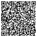 QR code with First Pentecostal Ch Of God contacts