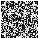 QR code with Century 21 Stinchcomb Realty contacts