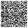 QR code with Extreme Clean contacts