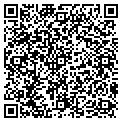 QR code with Nelson Knox Oil Co Inc contacts