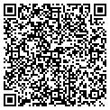 QR code with B Griffin Grain Inc contacts