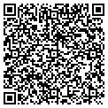 QR code with First Church Of The Nazarene contacts