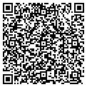 QR code with Casandra Akins contacts