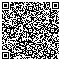 QR code with Johnson Cooperative Extension contacts