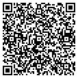 QR code with Lanier Inc contacts