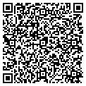 QR code with Frigidaire Home Products contacts