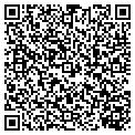 QR code with Brewers Club 65 & Diner contacts