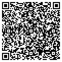 QR code with Emerald Dental Assoc contacts