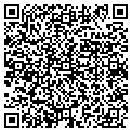 QR code with Elite Nail Salon contacts