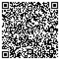 QR code with Magnet School Office contacts