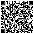 QR code with Yost Appraisal Services Inc contacts