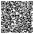 QR code with Wilson & Wilson contacts
