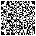 QR code with CTA Rogers Office LLC contacts