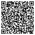 QR code with Jls Flooring contacts