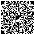 QR code with Middle Fork Sanitation contacts