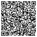 QR code with Quality Trailers contacts