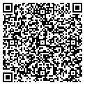 QR code with Fountain Of Hope Inc contacts