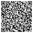 QR code with Halcyon Spalon contacts