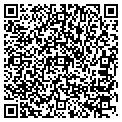 QR code with Tourist Information Center contacts