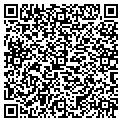 QR code with Noble World Communications contacts