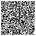 QR code with Gross Funeral Homes contacts