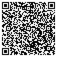 QR code with Enviropest contacts