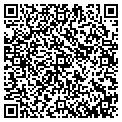 QR code with Rosie's Alterations contacts