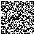 QR code with Eureka Art Co contacts