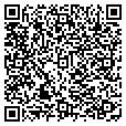 QR code with Gibson Oil Co contacts