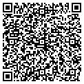 QR code with Bald Knob Refuge contacts