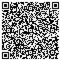QR code with A Stuart Young & Associates contacts