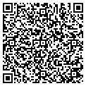 QR code with Premier Lawn Care contacts