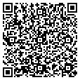 QR code with Delco Labs contacts