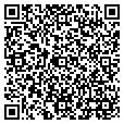 QR code with Gcp Industries contacts