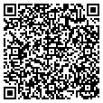 QR code with Kong Hua L Go MD contacts