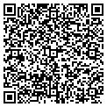 QR code with T-Bar Construction contacts