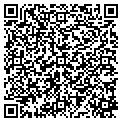 QR code with Dandys Spot-Not Car Wash contacts