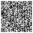 QR code with Sun Times contacts