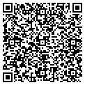 QR code with Albright Law Offices contacts