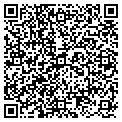 QR code with Dennis L McDowell CPA contacts