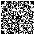 QR code with Sadie J Williams Day Center contacts