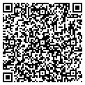 QR code with Kaplan Test Preparation contacts