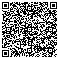 QR code with Supreme Fixture Company contacts