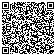 QR code with Medicine Shop contacts