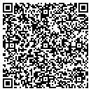 QR code with Linderman's Locksmith Service contacts