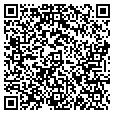 QR code with Gripworks contacts