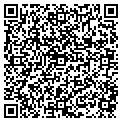 QR code with Parthenon Volunteer Fire Department contacts