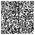 QR code with Swiss Army Vehicles contacts